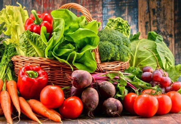 Тим, хто не любить овочі: що потрібно знати
