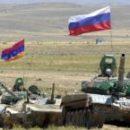 Россия привезла на Донбасс смертоносное оружие: его мощность зашкаливает, волонтеры бьют тревогу