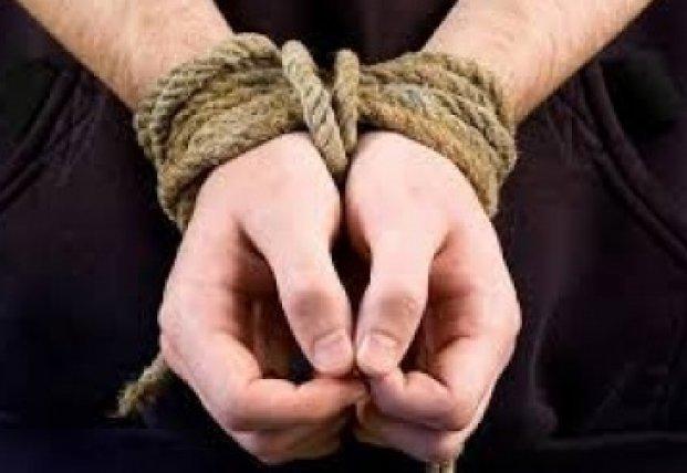 В Одесской области нашли тело бизнесмена со связанными руками
