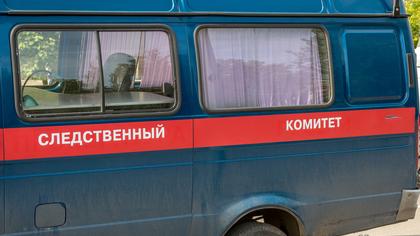 Трое красноярских подростков приехали в Кемерово, чтобы угнать автомобиль