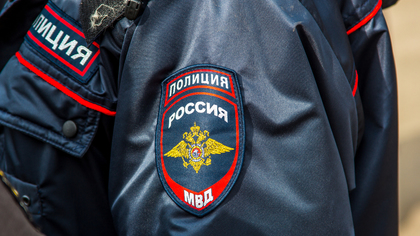 Находившийся в розыске новокузнечанин устроил дебош в маршрутке