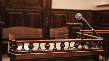 Обвинение попросило отправить Мамаева и Кокорина в колонию на полтора года