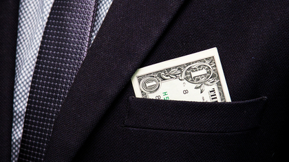 Дети новокузнецкого долларого миллиардера попали в топ Forbes