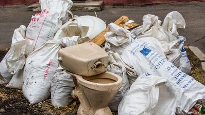 Жительница Междуреченска объяснила, зачем выбросила мертвого младенца в мусор