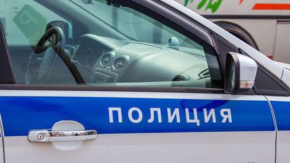 Кузбасская автоледи стала жертвой телефонных мошенников