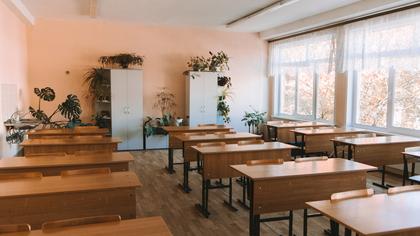 Министр просвещения оценила возможный переход российских школ на