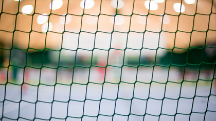 Женская сборная РФ по волейболу одержала первую победу в Лиге наций – 2019