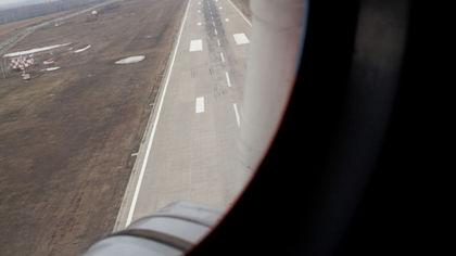 Уголовное дело возбудили в отношении расследовавшего крушение SSJ-100 журналиста