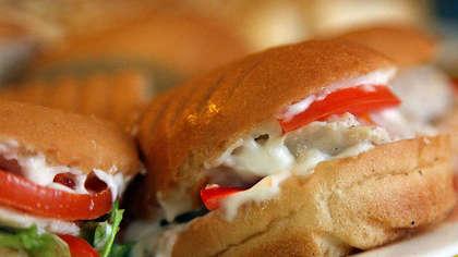 Разрешенную в России пищевую добавку признали опасной