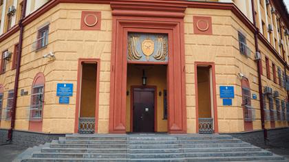Генпрокуратура и ФСБ выявили нарушения в работе Росавиации