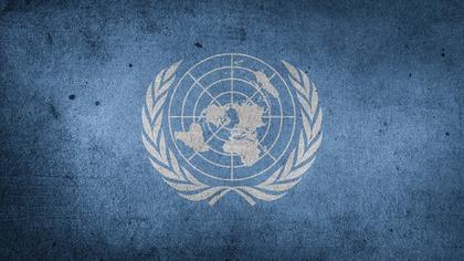 Совбез ООН проведет экстренную встречу по вопросу закона об украинском языке