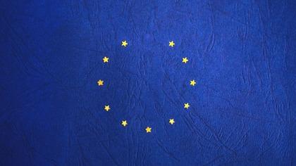 Россия пополнит черный список ЕС