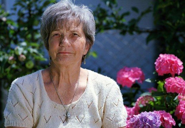 Новый пенсионный возраст в Украине: кого и как коснется решение Конституционного суда
