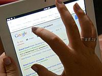 Произошел глобальный сбой в работе почты Google и YouTube