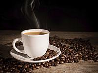 Противоречивые исследования: сколько чашек кофе в день может быть вредно для здоровья