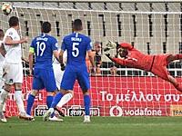 Турки обыграли чемпионов мира, немцы - белорусов