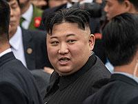 Ким Чен Ын казнил