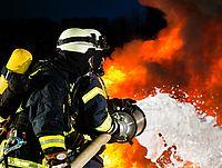 Пожар в одесской психиатрической больнице, погибли шесть человек