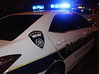 Очевидцы сообщили в полицию о стрельбе недалеко от хайфского Техниона