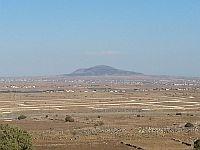 СМИ об ударе ВВС ЦАХАЛа по цели на юге Сирии. Дополнительные подробности