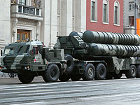 Чавушоглу: Турция купила С-400, несмотря на угрозу санкций США