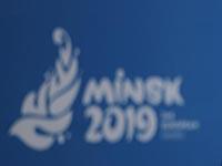 Европейские игры. В медальном зачете лидируют россияне, израильтяне на 11-м месте