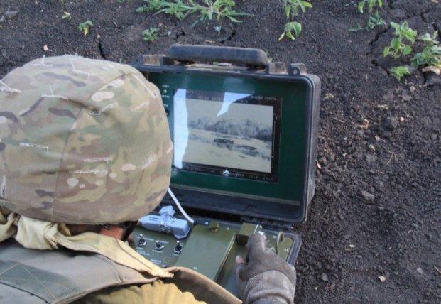 Где боевики на Донбассе будут «принуждать к миру» Зеленского