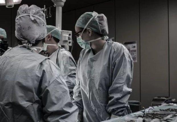 День медика в 2019 году: история и интересные факты
