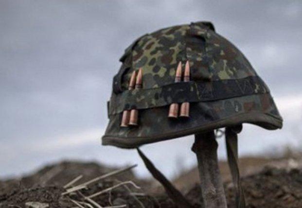 На Донбассе трагически погиб командир разведки батальона ВСУ (фото)