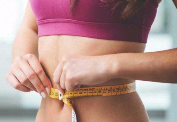 Диетологи раскрыли секрет, как похудеть летом
