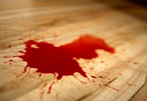 В Херсоне мужчина покончил с собой, отрезав голову электропилой