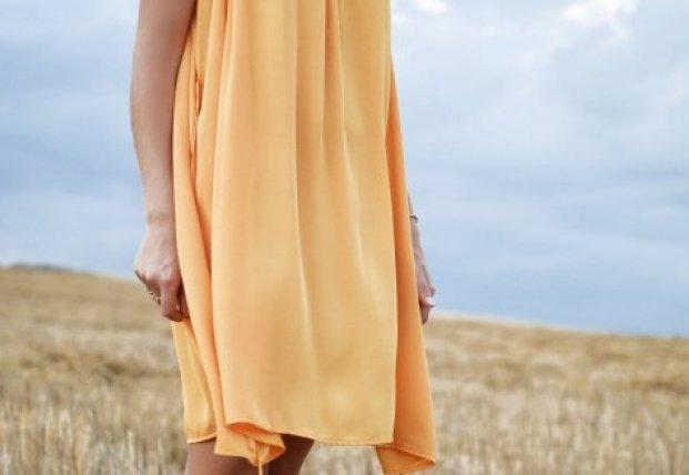 Спасает ли белая одежда в жару: неожиданные результаты