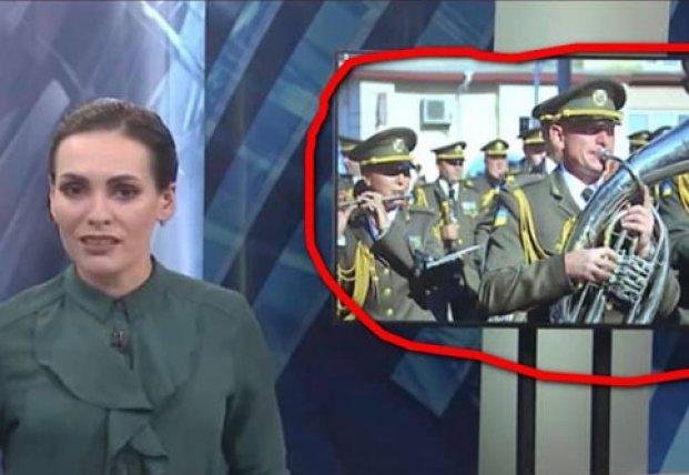 Крымские пропагандисты оконфузились с фото