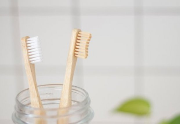 Заболевания зубов повышают опасность рака