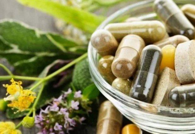 Обнаружена новая опасность пищевых добавок для похудения