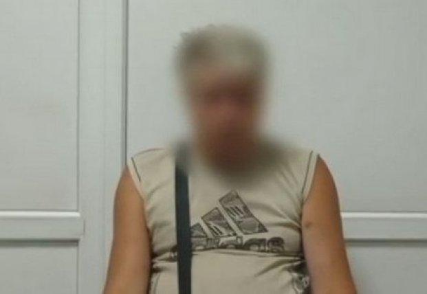 СБУ разоблачила деятельность антиукраинского интернет-агитатора