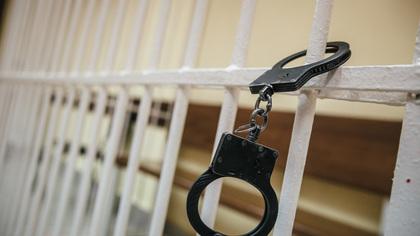 Двух киселевчан будут судить за кражу металла с предприятия