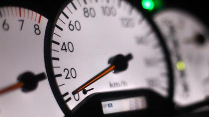 Эксперты составили топ-5 самых дешевых автомобилей в России