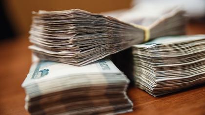 Екатеринбург заплатит 13 млн рублей за проведение опроса по храму
