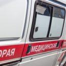 Главу Дагестана экстренно госпитализировали