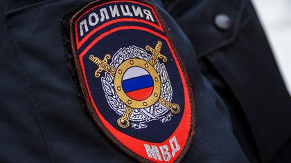 Президент РФ назвал произволом уголовное преследование Голунова