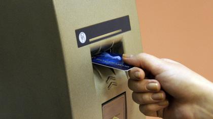 Межрегиональная группа фальшивомонетчиков задержана в Кузбассе