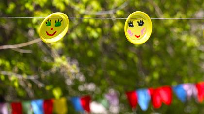 Приятная летняя погода ожидает кузбассовцев с понедельника