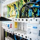 Электроэнергию отключат в понедельник в Прокопьевске