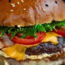 Московское УФАС возбудило дело против агрессивной рекламной компании Burger King