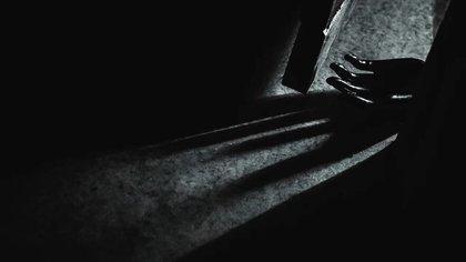 Кузбассовец устроил кровавую драку в сауне