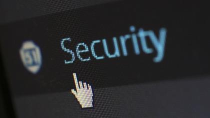 Эксперты назвали основную уязвимость мобильных приложений