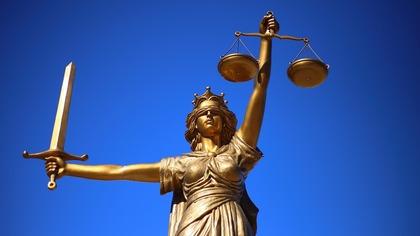 Кузбасовца осудят за сексизм в адрес инспектора ГАИ