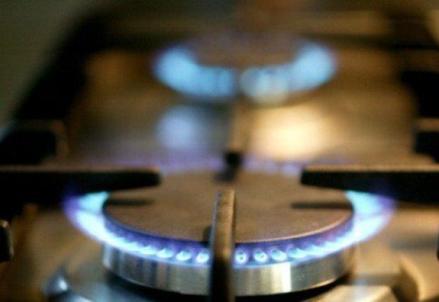 Цены на газ будут снижаться: от чего зависят тарифы для населения