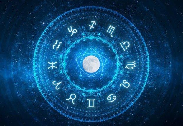 Гороскоп на пятницу, 5 июля, для всех знаков Зодиака